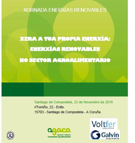 20181120_xornada_enerxia_renovable_Voltfer