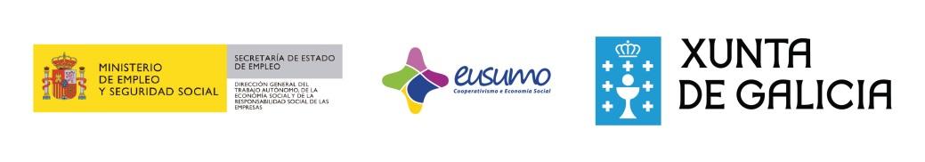 2018_logos_eusumo