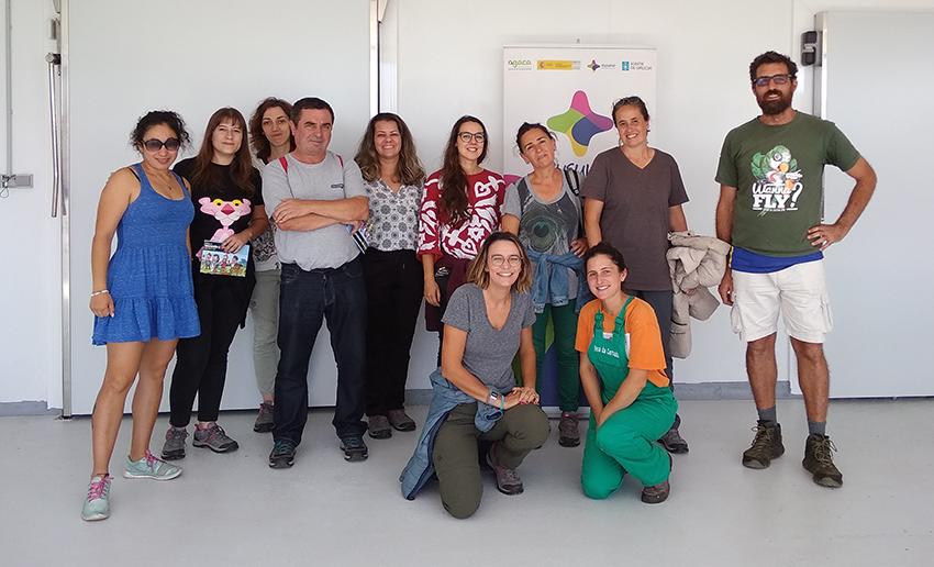 20190913_Eusumo_CIFP-Santiago_visita_as-vacas-ulloa