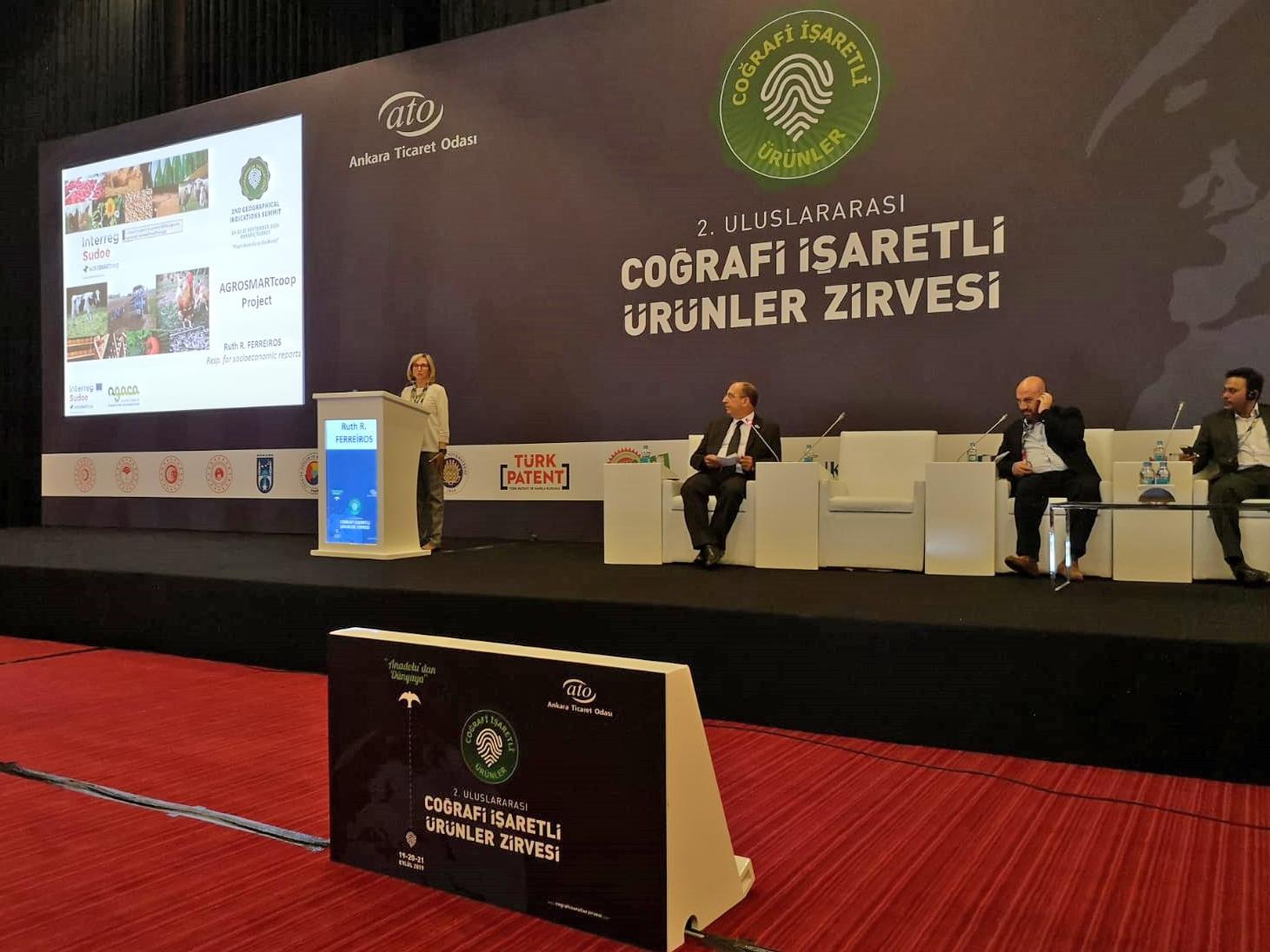 20190921-II-Cume-Indicacions-Xeograficas-Turquia-AGROSMARTcoop