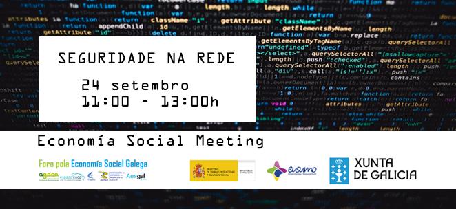 20190924_Eusumo-Meeting-Foro-Economia-Social-ciberseguridade-slider