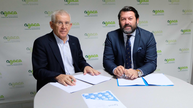 20191002_firma-convenio-agaca-Montes_Tinsa-Gabriel-Garcia