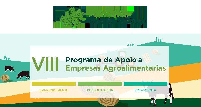 20191021_VIII_programa-empresas-agroal-juana-vega