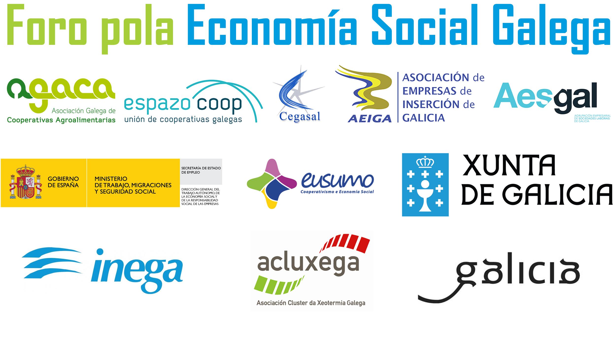 Economia-Social-Meeting-Xeotermia_logos