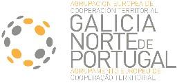 GZ_norte_PTGAL_logo