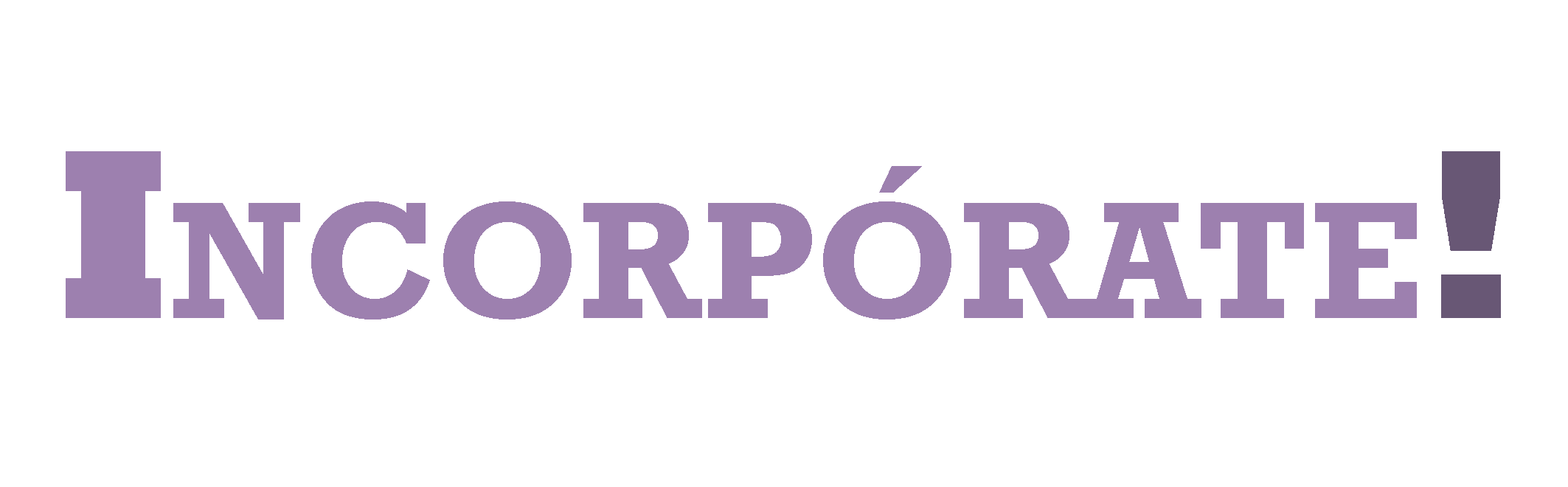 INCORPORATE-2017-logo