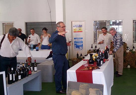 WB_Cata_Pedro_Ballesteros_master_wine_rias_baixas