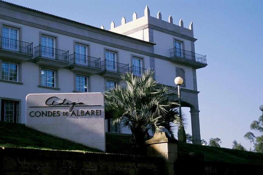 condes_de_albarei