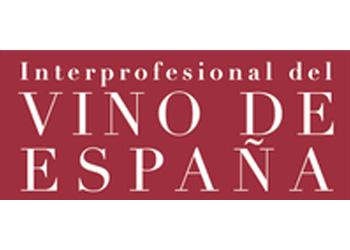 interprofesional_vino_logo_wb