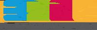 logo_cluster_alimentario