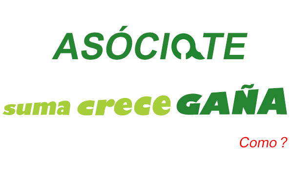 slider_como_asociarse