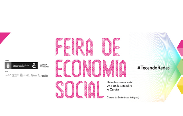 slider_feira-econ_social