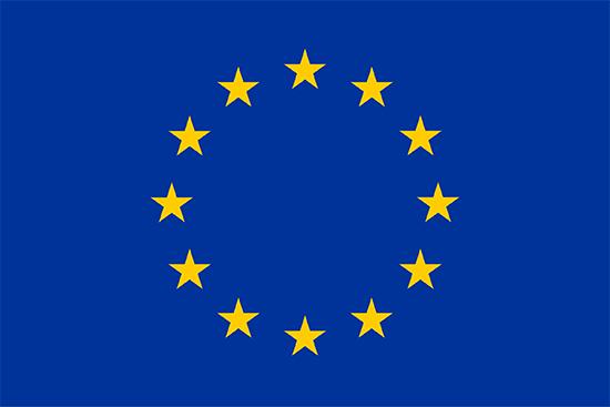 wb_bandera_UE