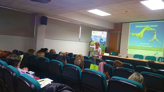 wb_vina_costeira_sesion_coaching
