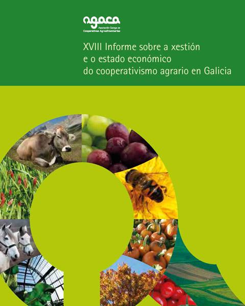 Estudo sobre eficiencia enerxética nas cooperativas con adega