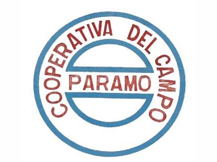 CAMPO DE PÁRAMO S. Coop. Galega