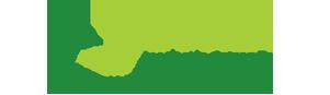 AGROSMARTglobal-agaca-logo