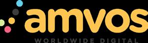 AGROSMARTglobal-amvos-logo