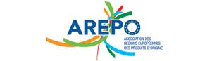 Asociación das Rexións Europeas e dos Produtos de Orixe