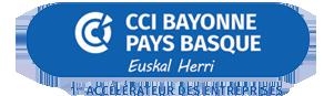 AGROSMARTglobal-bayonne-logo