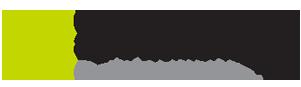 AGROSMARTglobal-castilla-la-mancha-logo