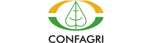 AGROSMARTglobal-confagri-logo