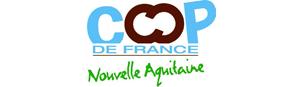 AGROSMARTglobal-coop-france-logo