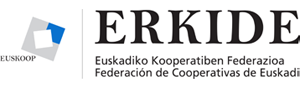 AGROSMARTglobal-euskadi-logo