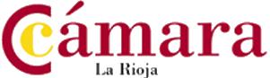 AGROSMARTglobal-la-rioja-logo