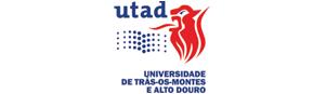 AGROSMARTglobal-utad-logo