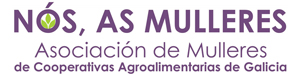 Nos-as-mulleres-300x75-banner-wb