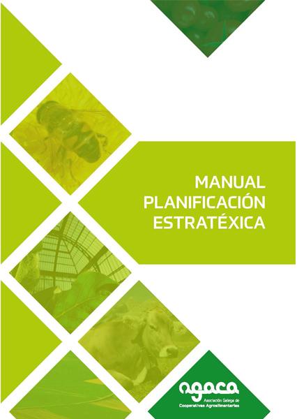 Manual Planificación Estratéxica