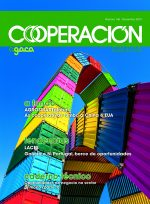 146-portada-revista-wb