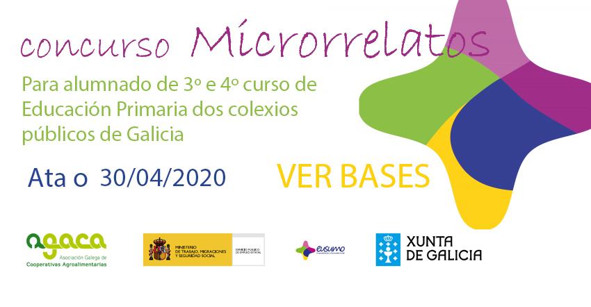 20200-mircrorrelatos-Eusumo-slider