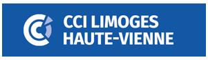 Cámara de Comercio e Industria de Limoges Haute-Vienne