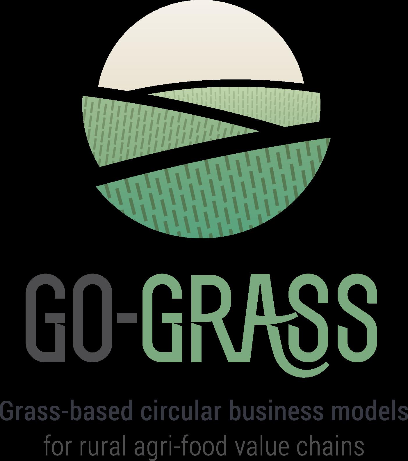 go-grass_logo