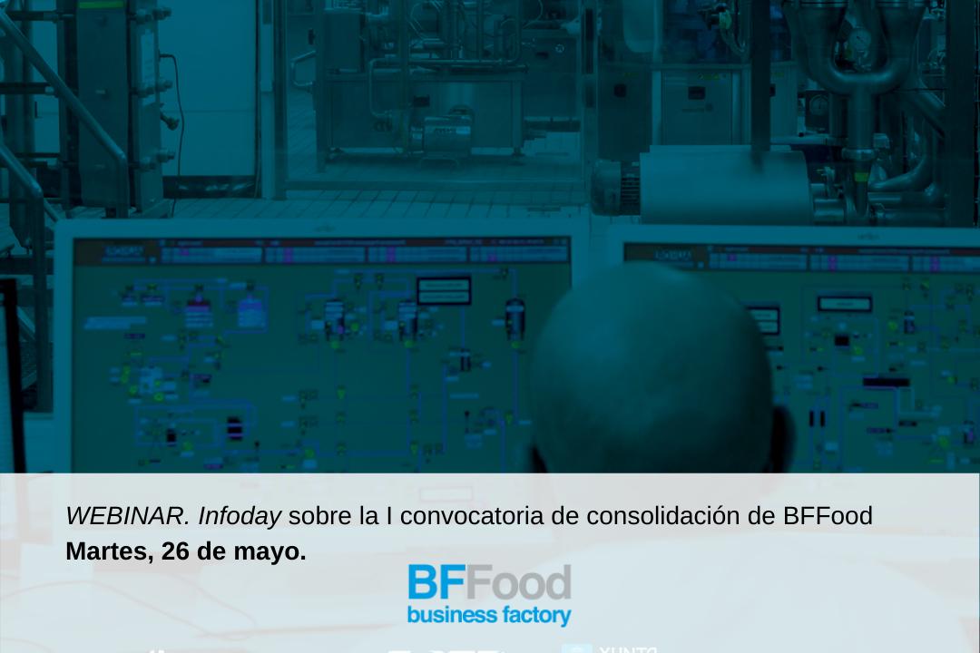 20200525-bffood-webinar-infoday