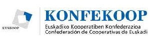 Confederación de Cooperativas de Euskadi